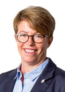 Gudrun Reichl