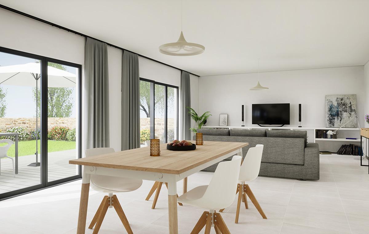 Home Staging zeigt Immobilien von ihrer besten Seite – Kölner ...