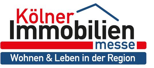 Kölner Immobilienmesse