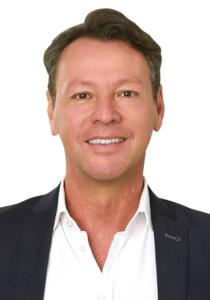 Marco Berndt